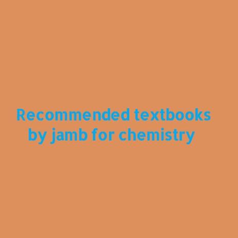 Pn Okeke Physics Textbook Pdf