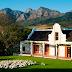 Hotel BABYLONSTORENFRANSCHHOEK, SOUTH AFRICA
