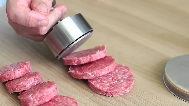 10 New Amazing Kitchen Gadgets That You Should Buy Now