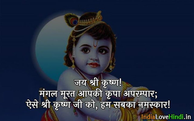 funny janmashtami messages