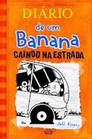 http://perdidoemlivros.blogspot.com.br/2015/06/resenha-diario-de-um-banana-9-caindo-na.html