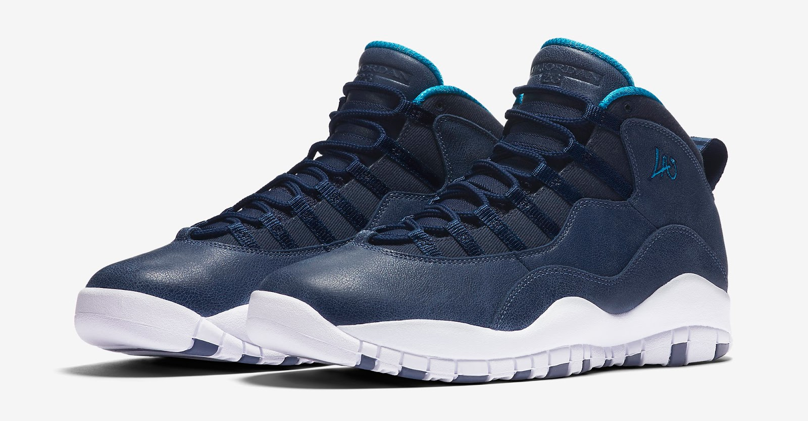 huge discount 99ad2 b285a ajordanxi Your  1 Source For Sneaker Release Dates  Air Jordan 10 Retro