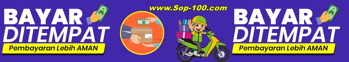 SOP 100+