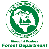 387 Posts - Forest Department Recruitment 2021 - Last Date 19 August
