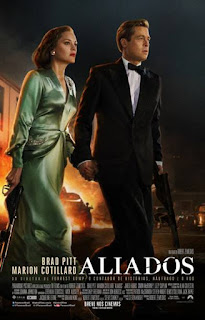 Review Aliados