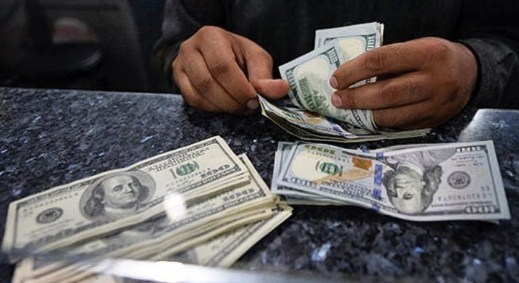 Record-growth-in-remittances-at-six-year-high