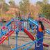 देवघर नगर निगम क्षेत्र वार्ड नंबर 3 में अवस्थित रोहिणी मनोरंजन पार्क एवं शहीद स्मारक पार्क पर्यटकों को मनोरंजन के साथ-साथ 1857  की क्रांति में शहीद की शहादत को याद दिलाता है।