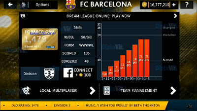 dream-league-soccer-2019-mod-barcelona-v611