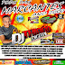 CD AS TOPS DAS DAMARCANTES 2000 - DJ THIAGO DIGITAL