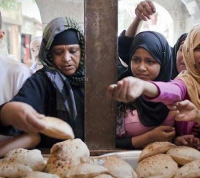 قاعدة بيانات الخبز المدعم, اضافة المواليد والزوجة, وزير التموين, البرلمان,