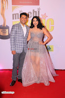 Bollywood Celebs at mirchi music Awards 2018 ~  Exclusive 003.jpg