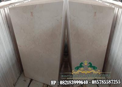 Jenis Marmer Ujung Pandang | Lantai Marmer Ujung Pandang