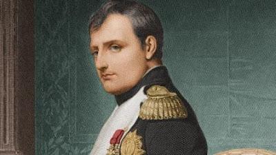Masa Pemerintahan Republik Bataaf di Hindia Belanda