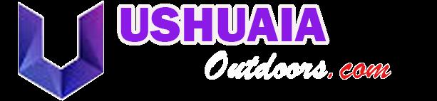 Ushuaia Outdoors adalah blog yang berisikan tentang Pariwisata,  Kuliner dan  Lifestyle di Indonesia