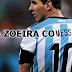 Memes da Copa do Mundo 2018: Argentina é eliminada