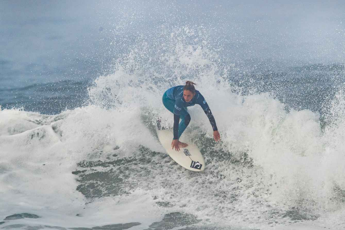 portugal wsl meo surf30 erostarbe n6268MeoPortugal20Poullenot