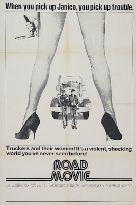 roadmovie%2Bposter.jpeg