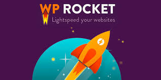Download WP Recket: The Best Wordpress Caching Plugin