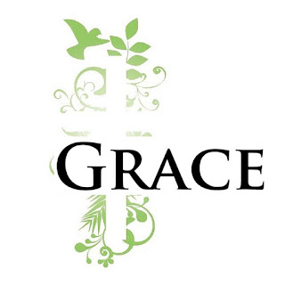 GraceToday.net