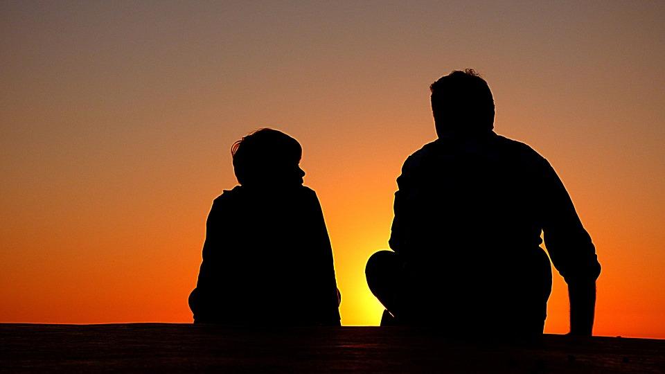 Pantun Agama Islam Penuh Makna dan Menyentuh Hati