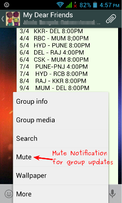 mute-notification-for-group-updates-on-whatsapp