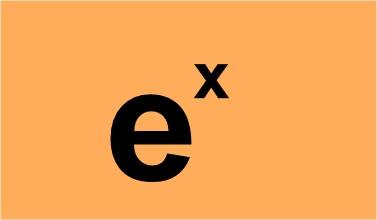 Persamaan Eksponensial dan Contoh Soal+Jawaban