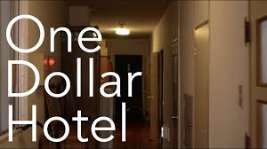 one-dollar-hotel