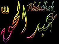 Abdulhak, Abdlhak, عبدالحق, عبد الحق,