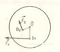 probleme rezolvate fizica clasa 7