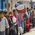 कोरोना ने तोड़ी कमर, कोविड-19 संकट ने 80 फीसदी भारतीयों की कमाई घटाई