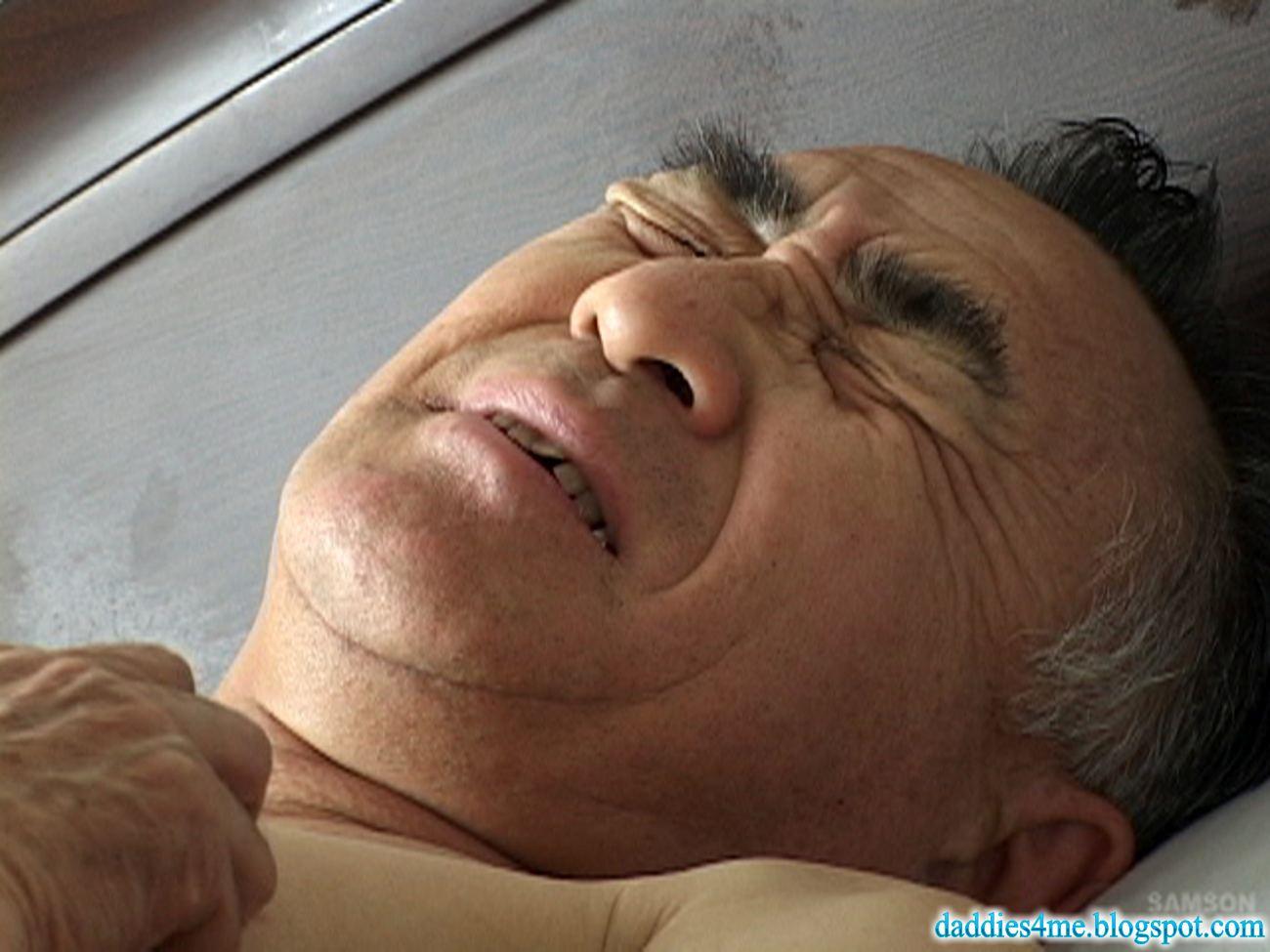 Chubby creampie porn