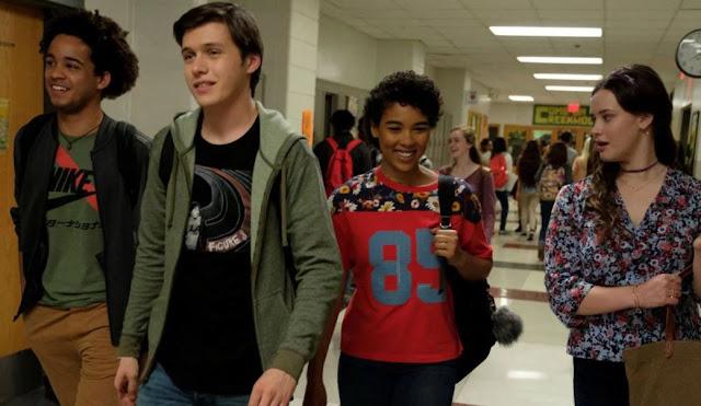 Love Simon 2: Disney Plus release date? A sequel to the movie?