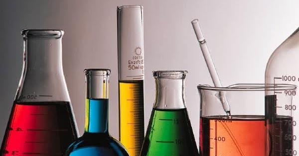 Metode Pembelajaran Kimia Model Pembelajaran >> Pengertian Model Pembelajaran Kumpulan Judul Skripsi Pendidikan Kimia Cigo Zone Terbaru Terkini