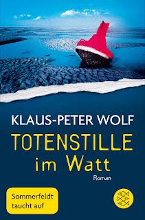 http://www.fischerverlage.de/buch/totenstille_im_watt/9783596297641