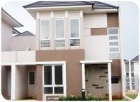 model rumah tingkat minimalis 3