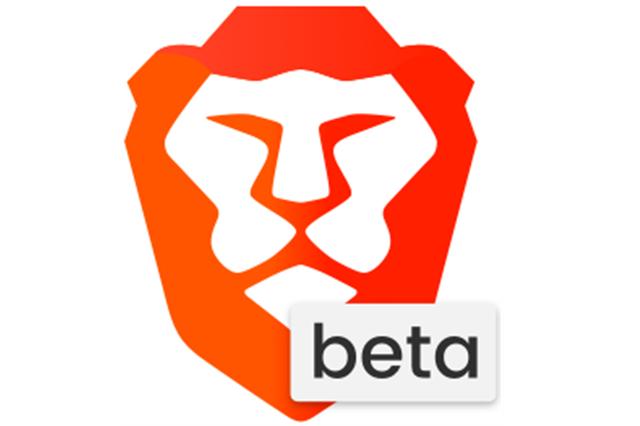 تحميل متصفح مواقع الويب على الأنترنت Brave Browser Beta للويندوز