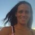 Mulher é morta com mais de 15 tiros enquanto dormia ao lado dos filhos em Anguera