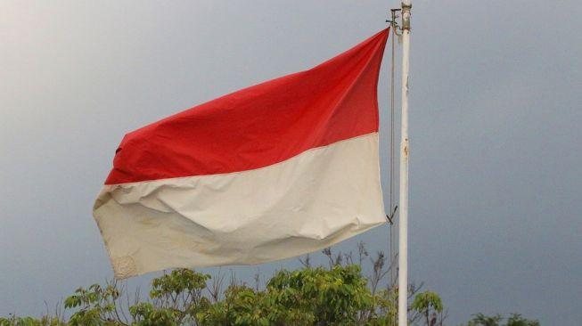 Live FB Ajak Mahasiswa Bakar Bendera Merah Putih, Ferry Kini Harus Mendekam di Balik Jeruji Besi
