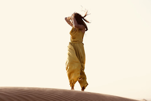 girl-morocco-desert.jpg