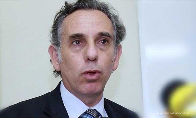 Pedro Francke, retirar 25% de  AFP es factible