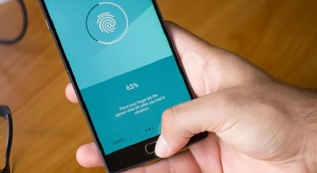 6 fitur yang bakal musnah dari dunia smartphone karna munculnya beberapa fitur canggih