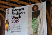 BORNEO FASHION WEEK 2019 KEMBALI LAGI UNTUK TAHUN KE-3!