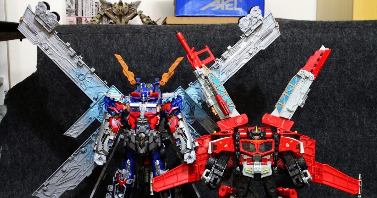1200 x 630 jpeg 221kBTransformers