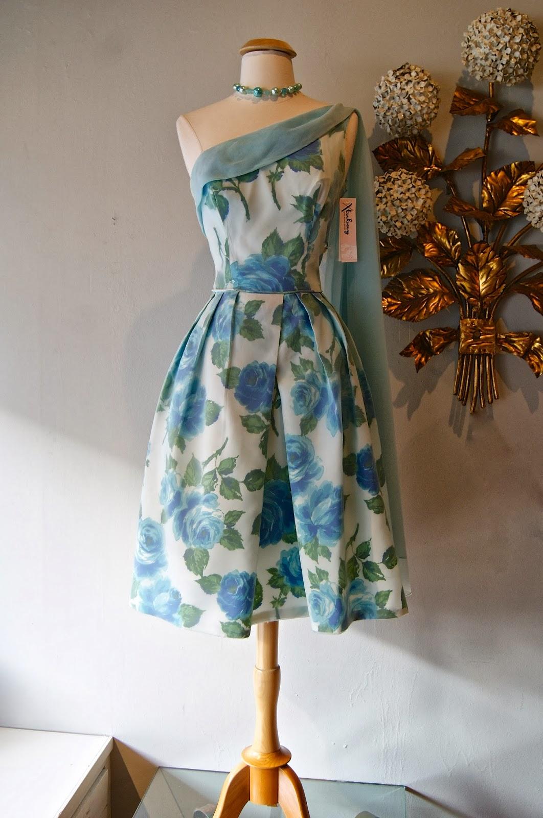 3af4846d57f57 Xtabay Vintage Clothing Boutique - Portland, Oregon