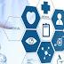 دورات ادارة الخدمات الصحية والطبية  | Health and medical services administration