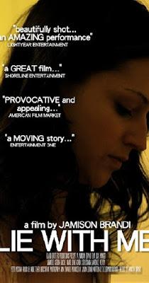 أفلام للكبار فقط 2021/ فيلم Lie with Me مترجم HD مشاهدة مباشرة وتحميل / افلامكو aflamco - ايجي شير - السينما للجميع  +18
