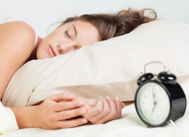Τρεις συμβουλές διακόσμησης για να κοιμάστε πιο ήρεμα