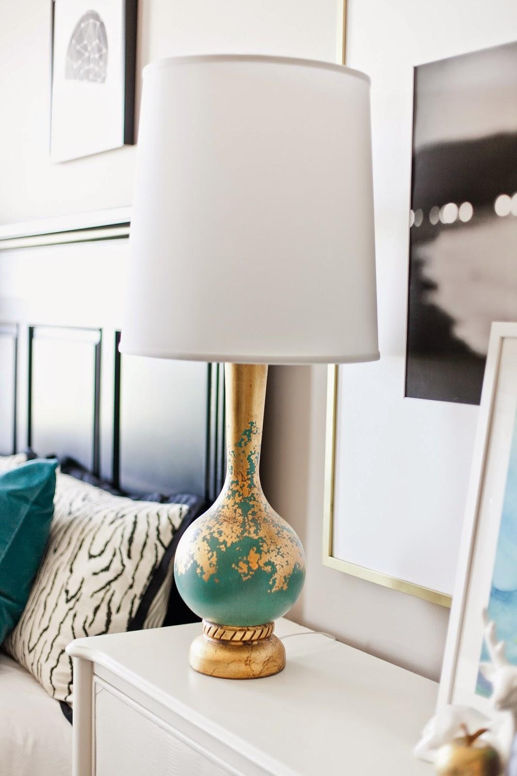 wall lamps teen