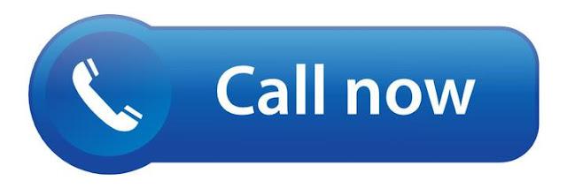 CALL NEW 2