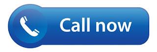 CALL NEW 1